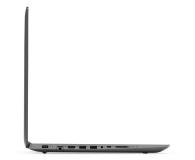 Lenovo Ideapad 330-15 i5-8300H/8GB/240 GTX1050  - 443088 - zdjęcie 7
