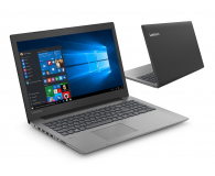 Lenovo Ideapad 330-15 i5-8300H/20GB/480/Win10X GTX1050  - 482080 - zdjęcie 1