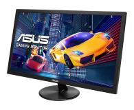 ASUS VP248QG Gaming - 448733 - zdjęcie 5