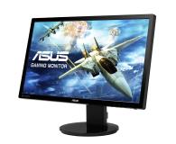 ASUS VG248QZ Gaming - 448732 - zdjęcie 4