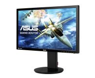 ASUS VG248QZ Gaming - 448732 - zdjęcie 5