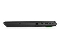 HP Pavilion Gaming i5-8300H/8G/256PCIe/W10 1050Ti - 448611 - zdjęcie 7