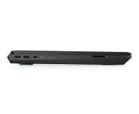 HP Pavilion Gaming i5-8300H/8G/256PCIe/W10 1050Ti - 448611 - zdjęcie 6