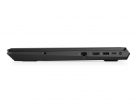 HP Pavilion Gaming i5-8300H/8G/256PCIe/W10 1050Ti  - 448616 - zdjęcie 7