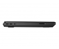 HP Pavilion Gaming i5-8300H/8G/256PCIe/W10 1050Ti  - 448616 - zdjęcie 6