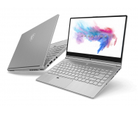 "Notebook / Laptop 14,1"" MSI PS42 i5-8265U/8GB/256 MX250"