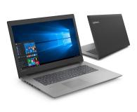 Lenovo Ideapad 330-17 i5-8250U/8GB/1TB/Win10 MX150 - 445255 - zdjęcie 1