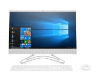 HP 24 AiO i5-8250U/16GB/240+1TB/Win10 MX110 IPS  - 449932 - zdjęcie 1