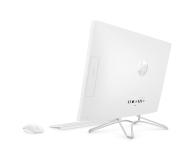 HP 24 AiO i5-8250U/16GB/240+1TB/Win10 MX110 IPS  - 449932 - zdjęcie 4