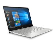 HP Envy 13 i5-8250U/8GB/256PCIe/Win10 IPS  - 471912 - zdjęcie 2