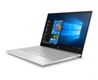 HP Envy 13 i5-8250U/8GB/256PCIe/Win10 IPS  - 471912 - zdjęcie 4
