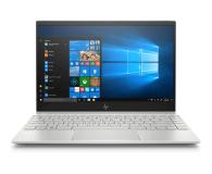 HP Envy 13 i5-8265U/8GB/256/Win10 - 480383 - zdjęcie 2