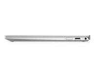 HP Envy 13 i5-8265U/8GB/256/Win10 - 480383 - zdjęcie 4