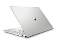 HP Envy 13 i5-8250U/8GB/256PCIe/Win10 IPS  - 471912 - zdjęcie 7