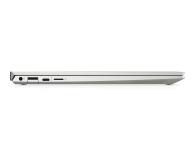 HP Envy 13 i5-8265U/8GB/256/Win10 - 480383 - zdjęcie 5