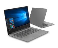 Lenovo Ideapad 330s-14 i3-8130U/4GB/120/Win10 Szary  - 445240 - zdjęcie 1