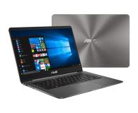 ASUS ZenBook UX430UN i7-8550U/16GB/512SSD/Win10P MX150 - 448671 - zdjęcie 1