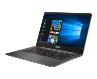 ASUS ZenBook UX430UN i7-8550U/16GB/512SSD/Win10P MX150 - 448671 - zdjęcie 5