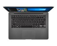 ASUS ZenBook UX430UN i7-8550U/16GB/512SSD/Win10P MX150 - 448671 - zdjęcie 8