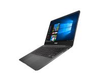 ASUS ZenBook UX430UN i7-8550U/16GB/512SSD/Win10P MX150 - 448671 - zdjęcie 9