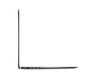ASUS ZenBook UX430UA i5-8250U/8GB/256SSD/Win10 Szary - 448649 - zdjęcie 11