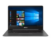 ASUS ZenBook UX430UN i7-8550U/16GB/512SSD/Win10P MX150 - 448671 - zdjęcie 2