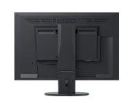Eizo FlexScan EV2430-BK - 449163 - zdjęcie 3