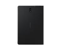 Samsung Book Cover do Samsung Galaxy Tab S4 czarny - 445911 - zdjęcie 2
