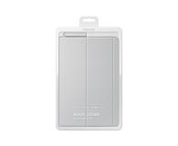 Samsung Book Cover do Samsung Galaxy Tab S4 szary  - 445910 - zdjęcie 6