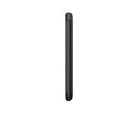Samsung Wallet Cover do Samsung Galaxy A6+ czarny - 431299 - zdjęcie 4