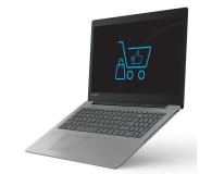 Lenovo Ideapad 330-15 i5-8250U/8GB/240 - 466456 - zdjęcie 2