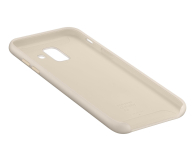 Samsung Dual Layer Cover do Galaxy A6 - 445554 - zdjęcie 4