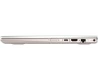 HP Pavilion 14 i5-8250U/8GB/256PCIe/W10/IPS MX150  - 447263 - zdjęcie 6