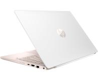 HP Pavilion 14 i5-8250U/8GB/256PCIe/W10/IPS MX150  - 447263 - zdjęcie 4