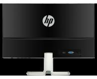 HP 22f - 449466 - zdjęcie 5