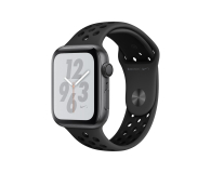 Apple Watch Nike+ 44/Space Gray Aluminium/Anthracite GPS - 449639 - zdjęcie 1