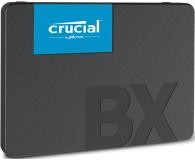 """Crucial 120GB 2,5"""" SATA SSD BX500 - 447868 - zdjęcie 2"""