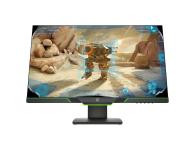 HP 27XQ Gaming - 449479 - zdjęcie 1