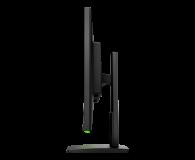 HP 27XQ Gaming - 449479 - zdjęcie 6