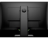HP 27XQ Gaming - 449479 - zdjęcie 5
