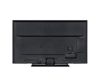 Toshiba 55U6763DG - 449694 - zdjęcie 3