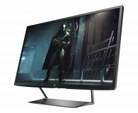 HP Pavilion Gaming 32 HDR  - 449480 - zdjęcie 3