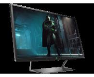 HP Pavilion Gaming 32 HDR  - 449480 - zdjęcie 2