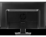 HP 27o - 449459 - zdjęcie 4