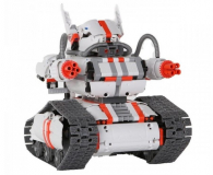 Xiaomi Mi Robot Builder Rover - 449941 - zdjęcie 1