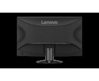Lenovo Ideacentre 510-15 G5400/8GB/1TB/Win10 + Monitor - 515737 - zdjęcie 12