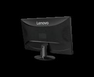 Lenovo Ideacentre 510-15 G5400/8GB/1TB/Win10 + Monitor - 515737 - zdjęcie 9