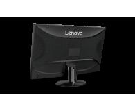 Lenovo Ideacentre 510-15 G5400/8GB/1TB/Win10 + Monitor - 515737 - zdjęcie 10
