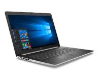 HP 17 i5-8265U/8GB/480/Win10 IPS  - 484735 - zdjęcie 2