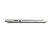 HP 17 i5-8265U/8GB/480/Win10 IPS  - 484735 - zdjęcie 6